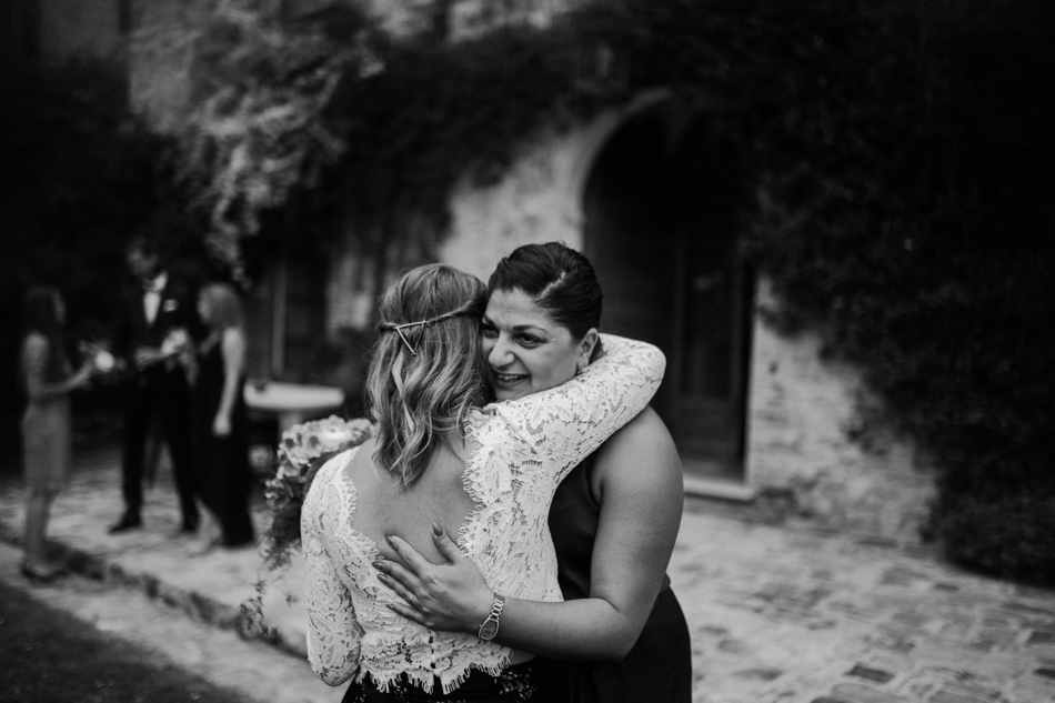 wedding+photography+destination+italy+zukography 42.jpg