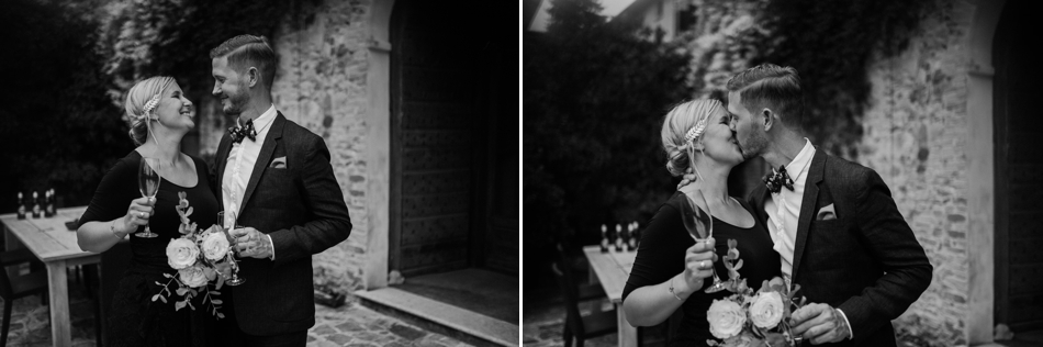 wedding+photography+destination+italy+zukography 4.jpg