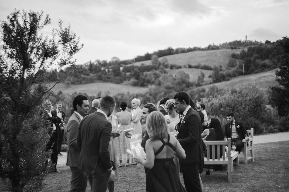 wedding+photography+destination+italy+zukography 5.jpg