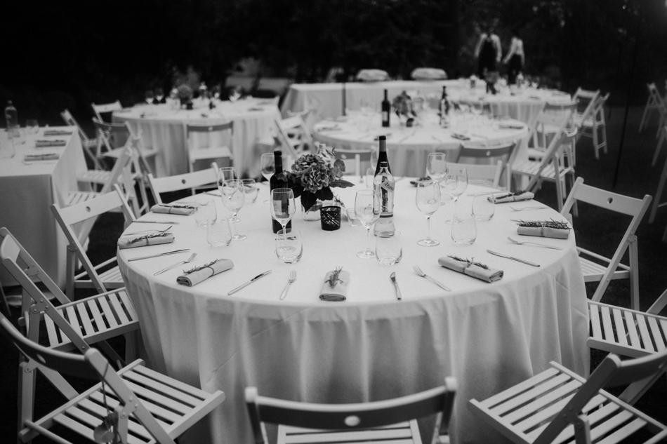wedding+photography+destination+italy+zukography 12.jpg