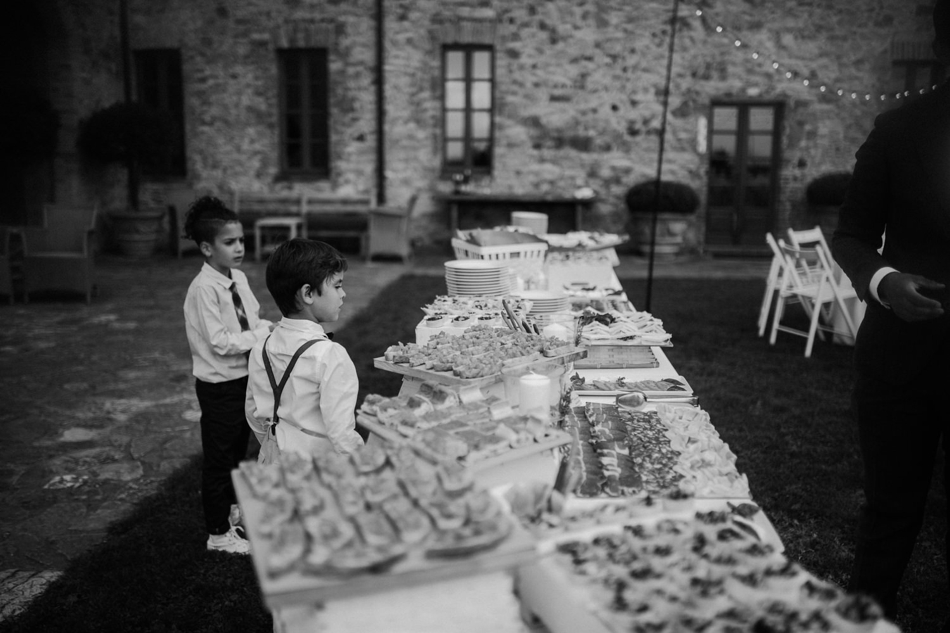 wedding+photography+destination+italy+zukography 16.jpg
