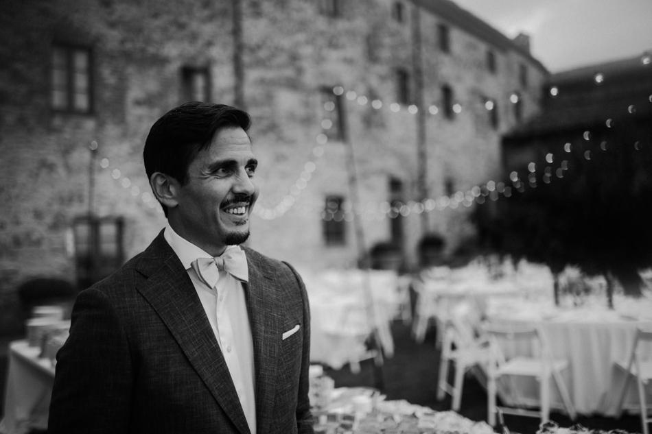 wedding+photography+destination+italy+zukography 19.jpg