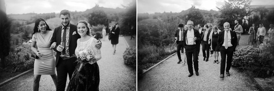 wedding+photography+destination+italy+zukography 22.jpg