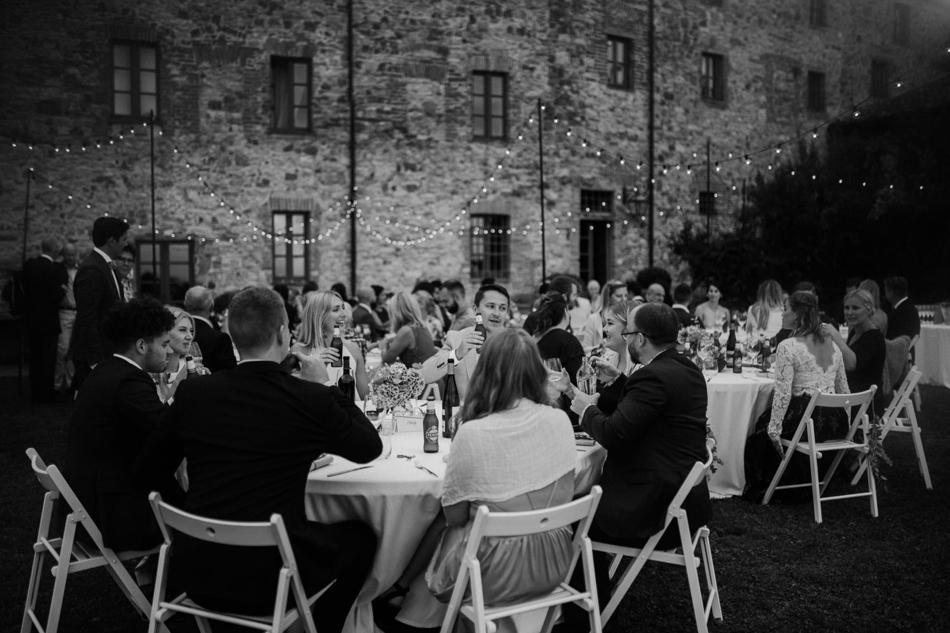 wedding+photography+destination+italy+zukography 24.jpg