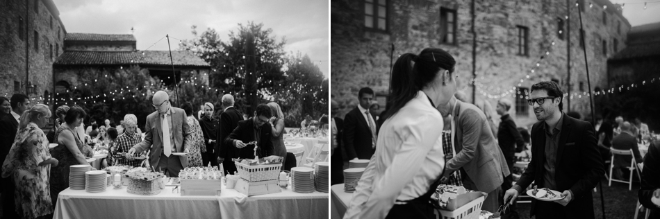 wedding+photography+destination+italy+zukography 28.jpg
