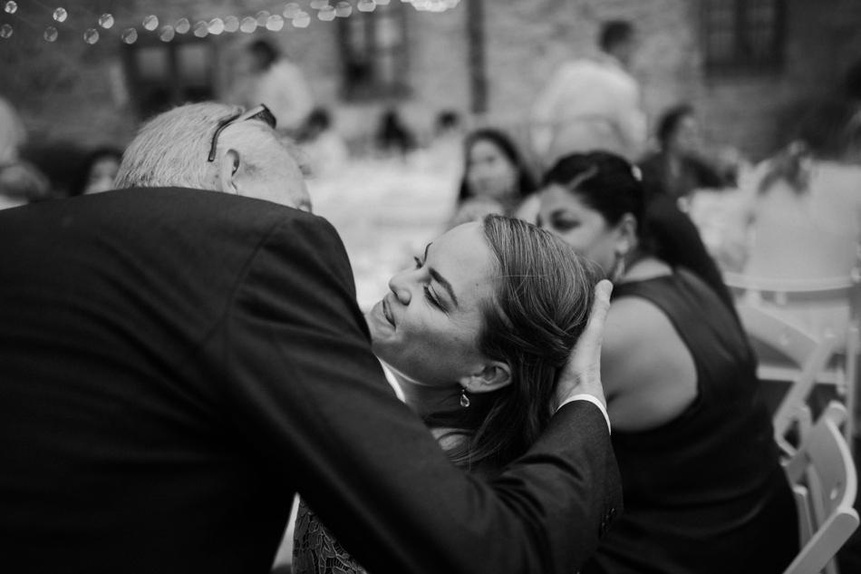 wedding+photography+destination+italy+zukography 41.jpg