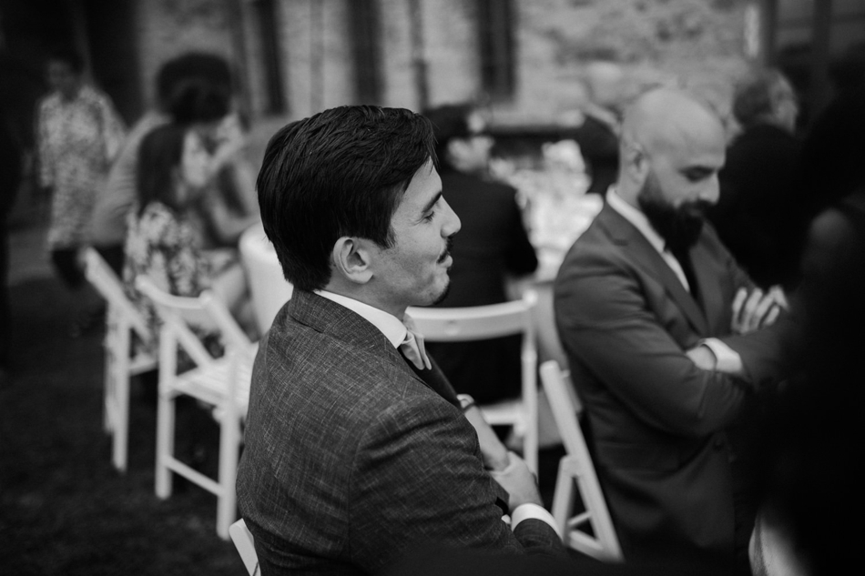 wedding+photography+destination+italy+zukography 43.jpg