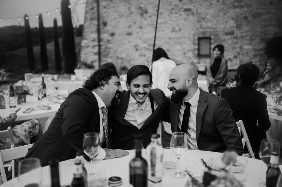 wedding+photography+destination+italy+zukography 50.jpg