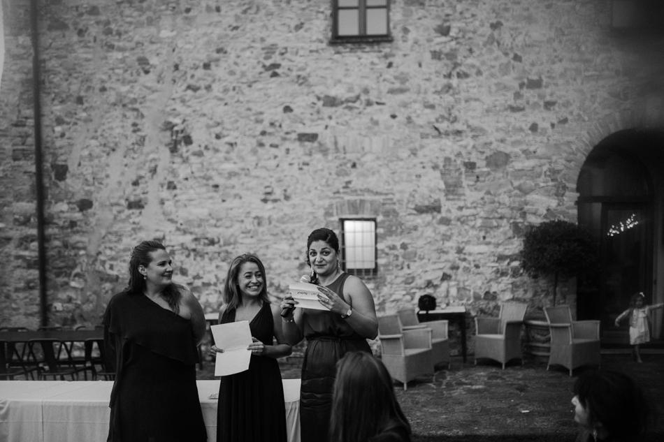 wedding+photography+destination+italy+zukography 20.jpg