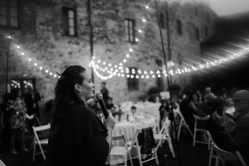 wedding+photography+destination+italy+zukography 26.jpg