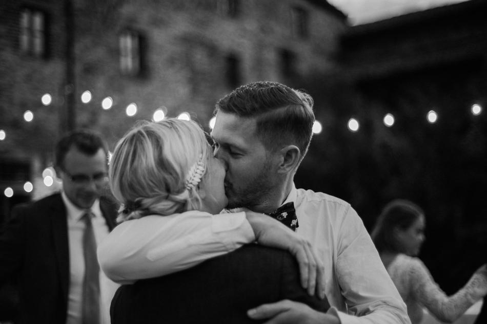 wedding+photography+destination+italy+zukography 32.jpg