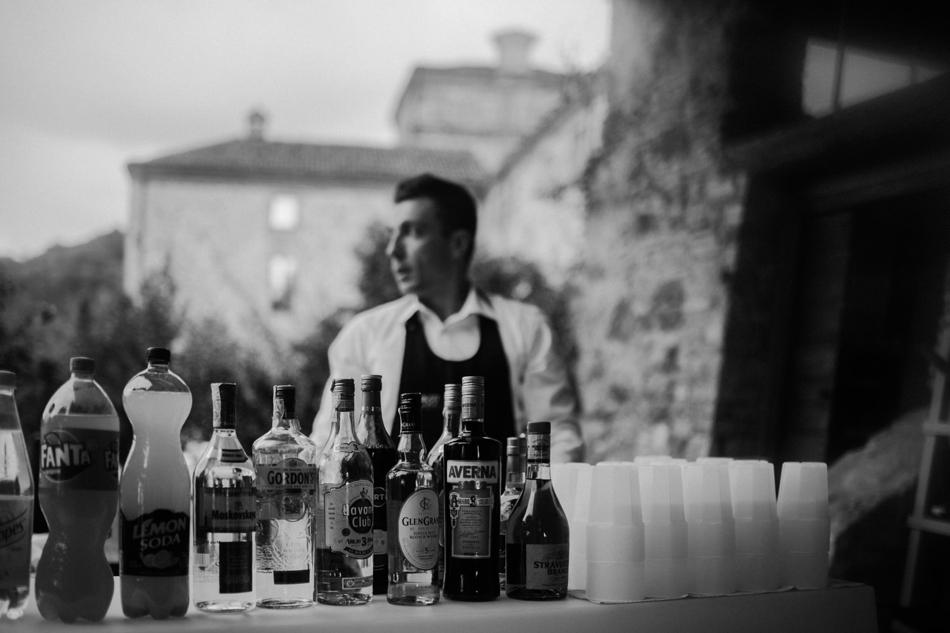 wedding+photography+destination+italy+zukography 7.jpg
