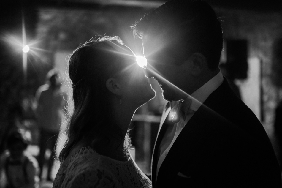 wedding+photography+destination+italy+zukography 14.jpg