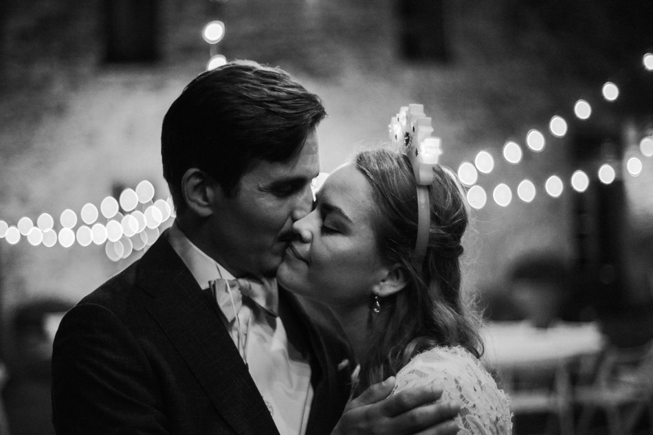 wedding+photography+destination+italy+zukography 45.jpg