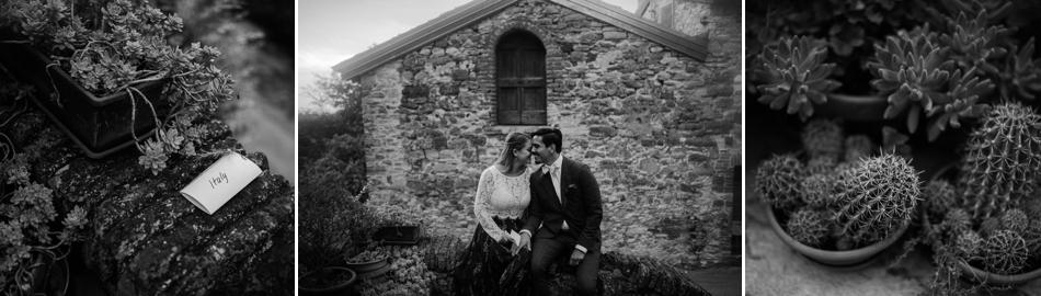 wedding+photography+destination+italy+zukography 35.jpg
