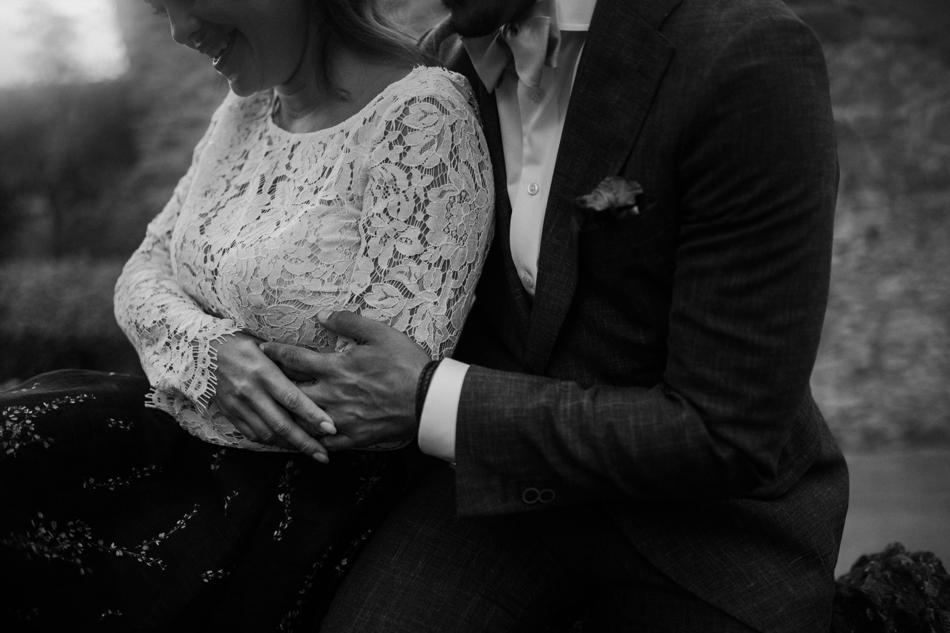 wedding+photography+destination+italy+zukography 36.jpg