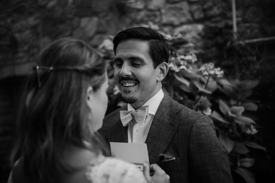 wedding+photography+destination+italy+zukography 39.jpg