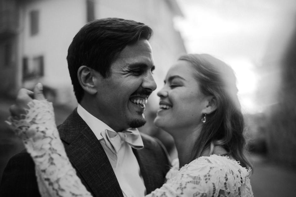 wedding+photography+destination+italy+zukography 48.jpg