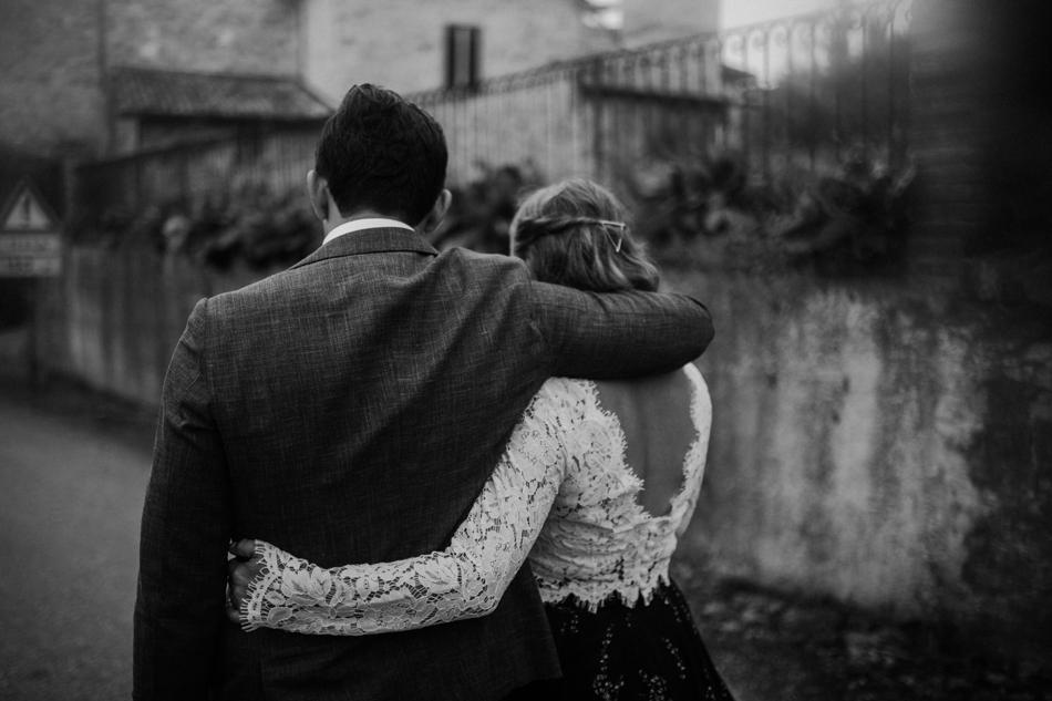 wedding+photography+destination+italy+zukography 2.jpg