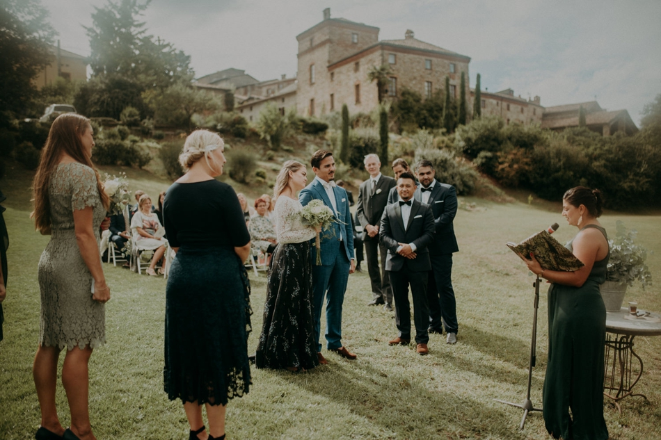 wedding-photography-italy-zukography 19.jpg