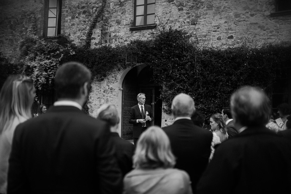 wedding-photography-italy-zukography 35.jpg