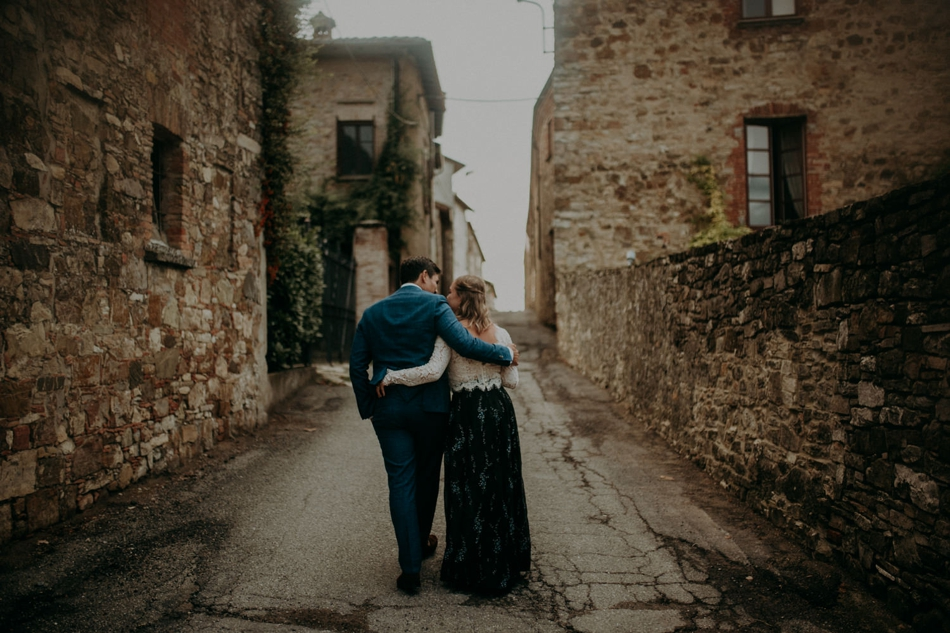 wedding-photography-italy-zukography 44.jpg