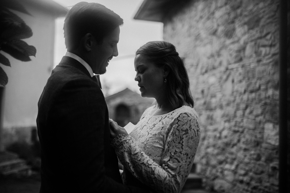 wedding-photography-italy-zukography 47.jpg