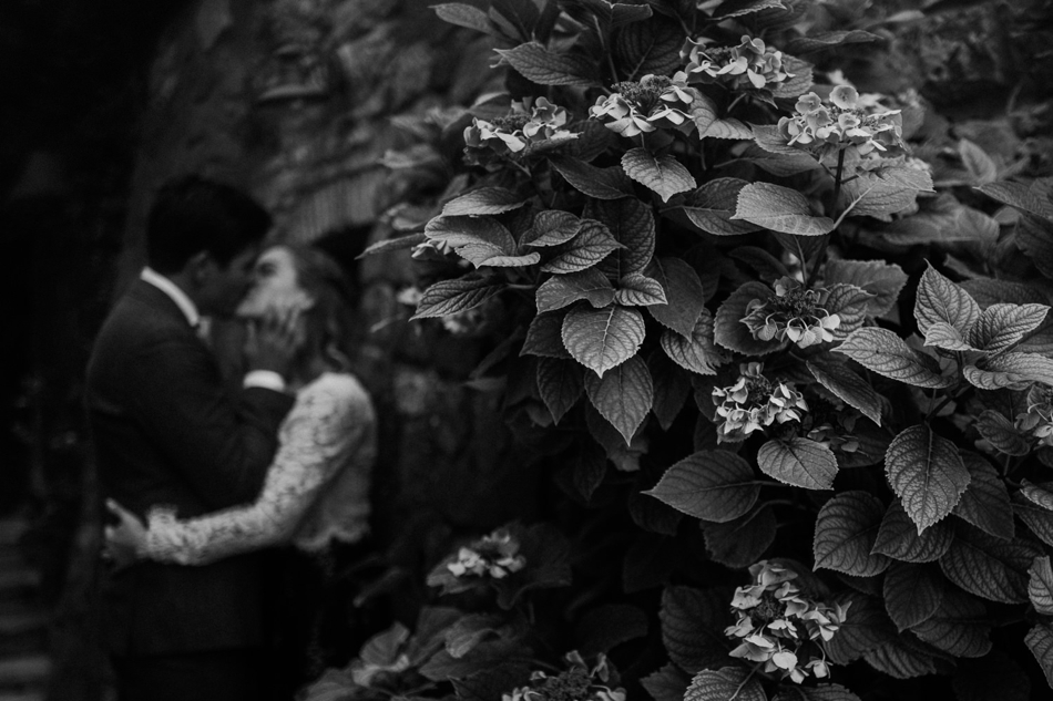 wedding-photography-italy-zukography 48.jpg