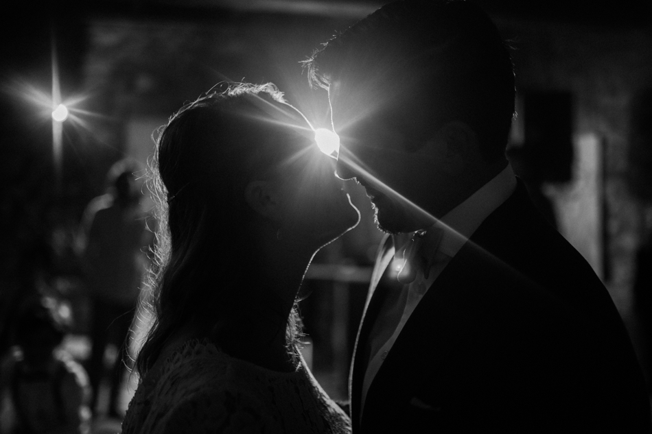 wedding-photography-italy-zukography 10.jpg