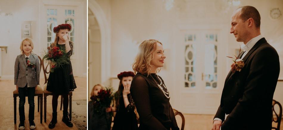 winter-wedding-photography-zukography 25.jpg
