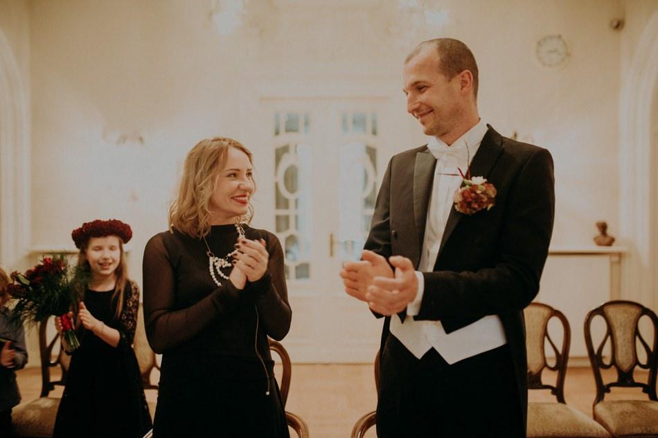 winter-wedding-photography-zukography 27.jpg