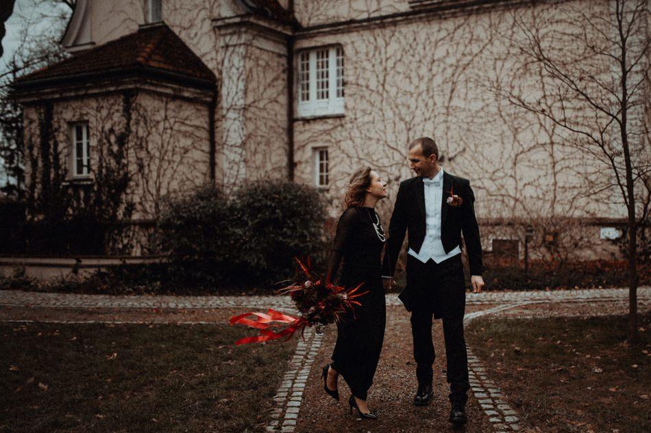 winter-wedding-photography-zukography 38.jpg