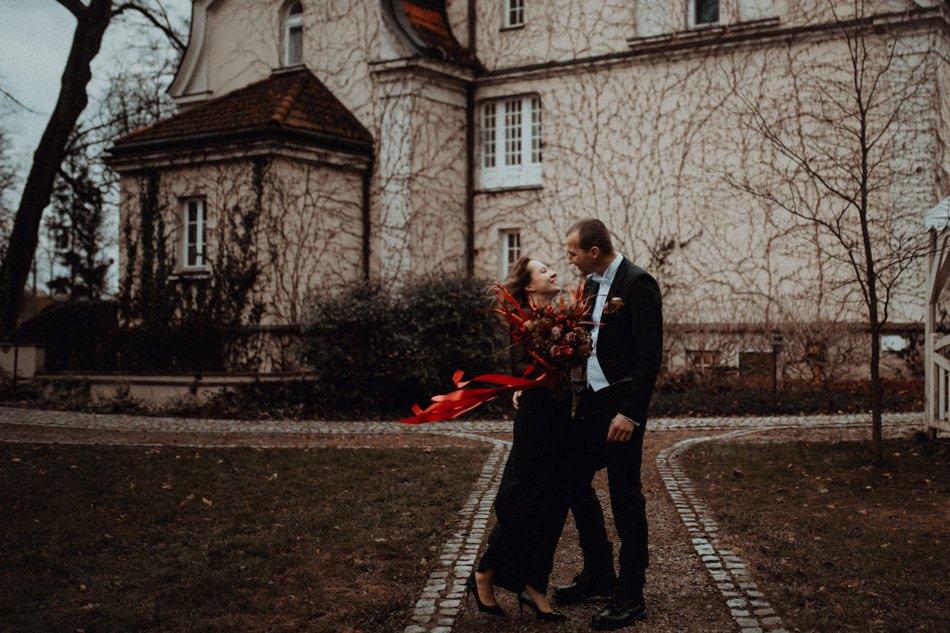 winter-wedding-photography-zukography 39.jpg