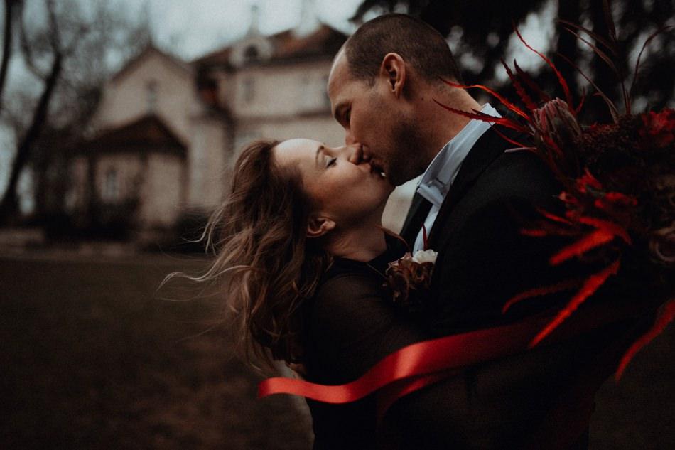 winter-wedding-photography-zukography 41.jpg