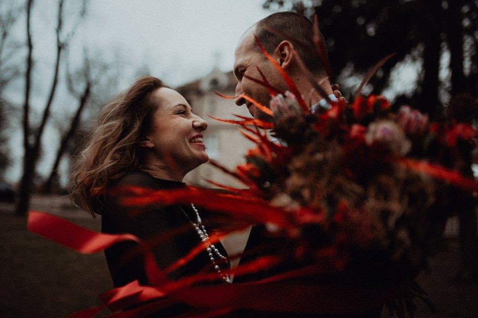 winter-wedding-photography-zukography 45.jpg