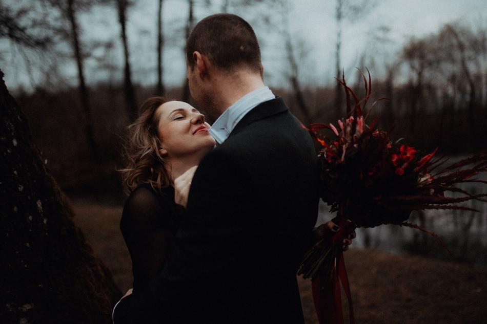 winter-wedding-photography-zukography 50.jpg