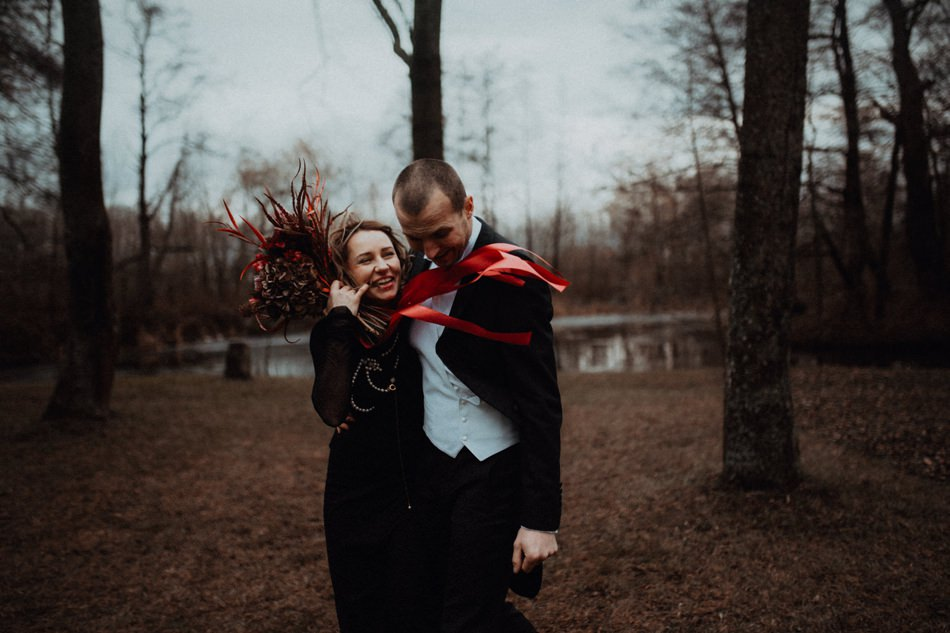 winter-wedding-photography-zukography 8.jpg