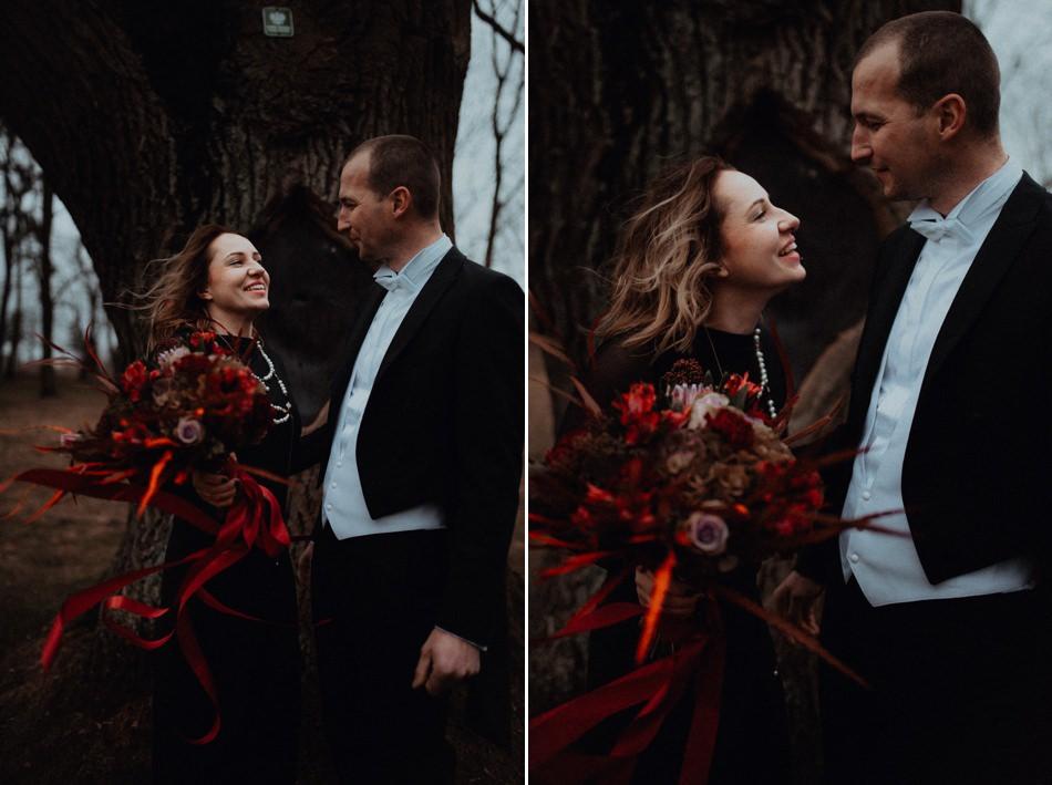 winter-wedding-photography-zukography 14.jpg