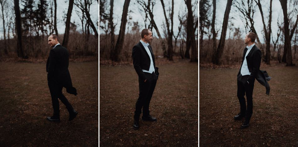 winter-wedding-photography-zukography 15.jpg