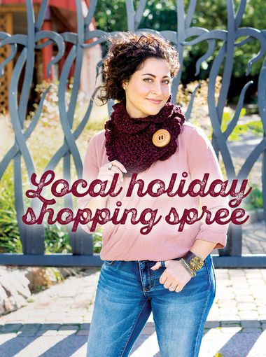 636126542479781933-shopping-Rachel.jpg