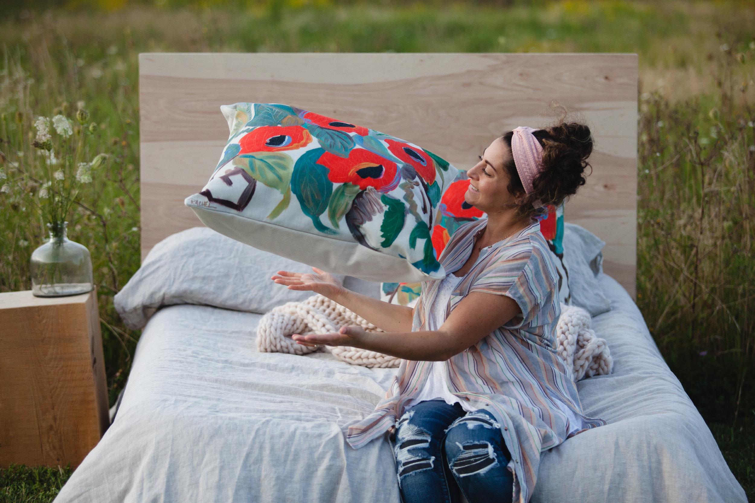 Rachel Pillows-0080.jpg