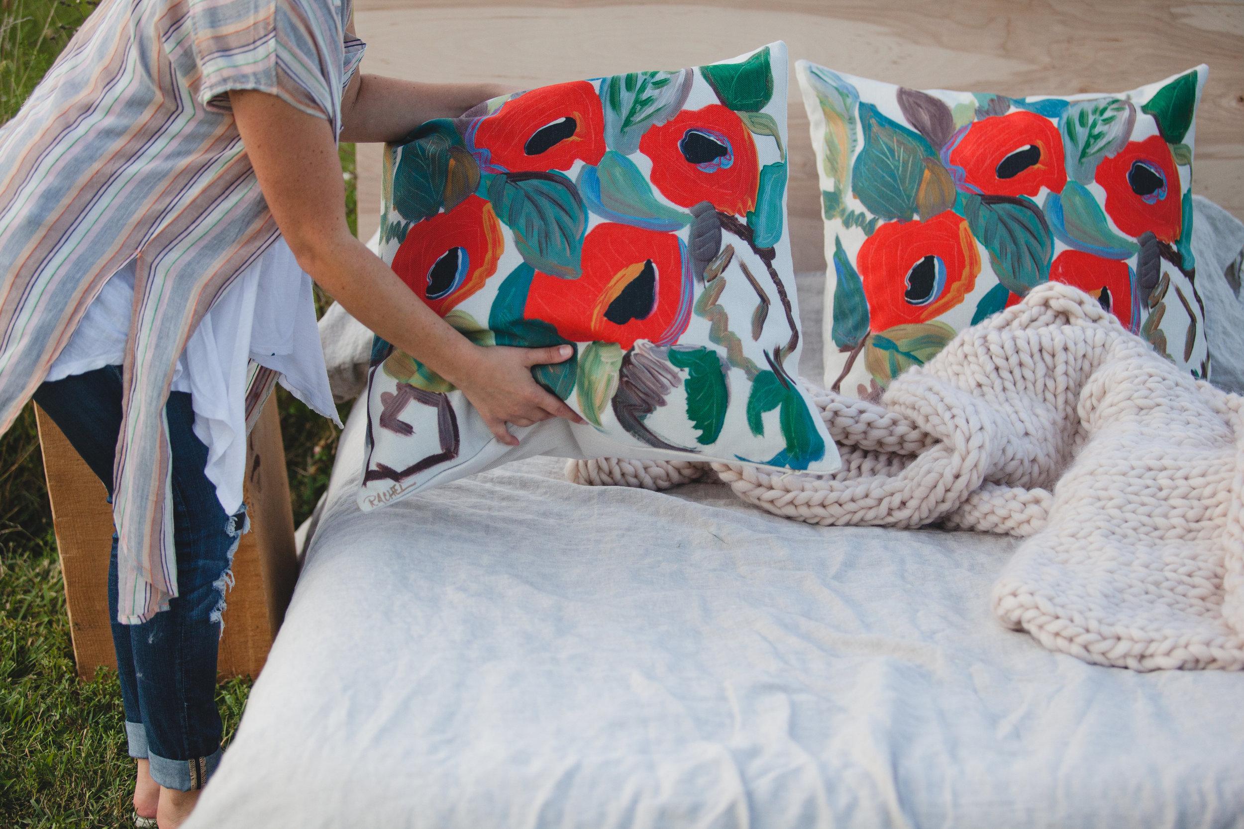 Rachel Pillows-0087.jpg