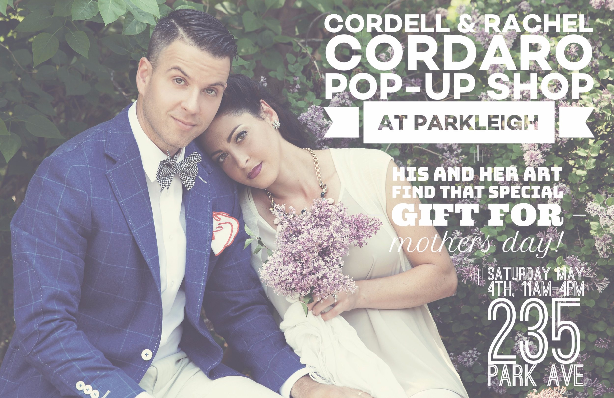 Cordell and Rachel Pop Up 1.jpg