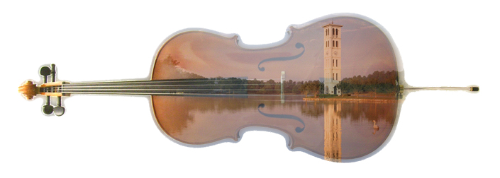 Cello_front_lakeflt.jpg