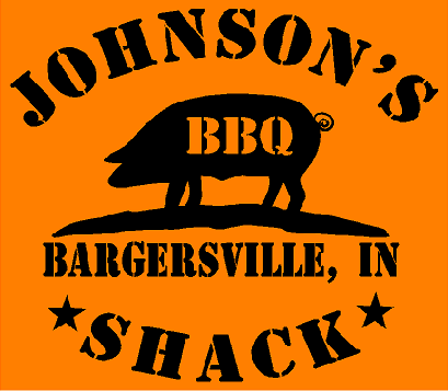 Johnson's BBQ Shack