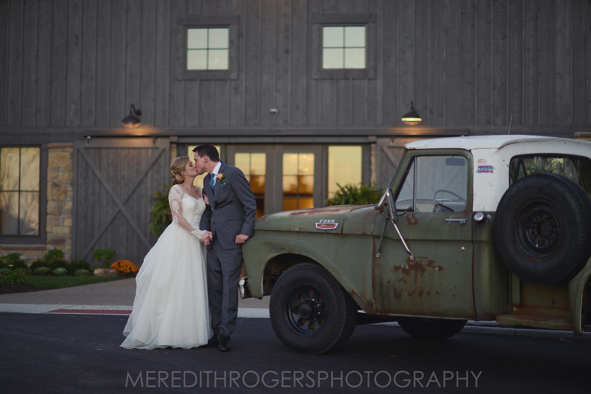 MeredithRogers viintage truck.jpg