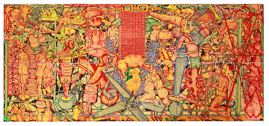 """Zakkir Hussain 