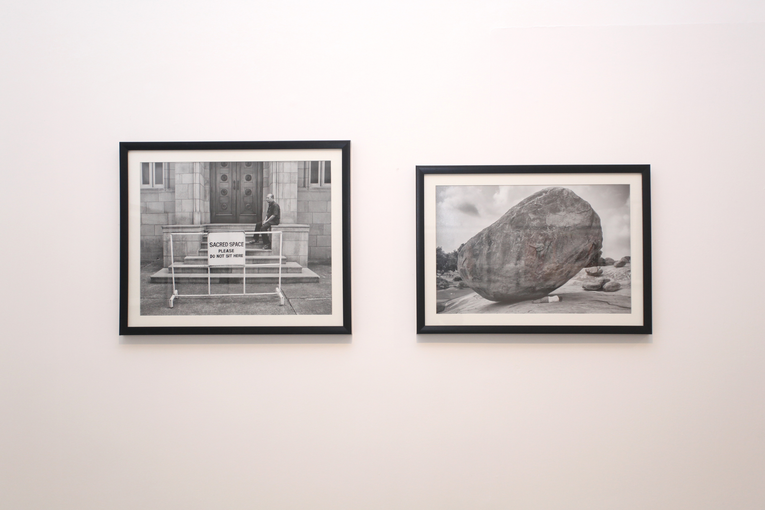 008-Naveen Munjal &  Craig Semetko .JPG