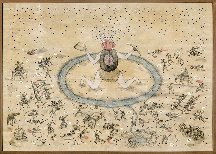 """Shrimanti Saha 