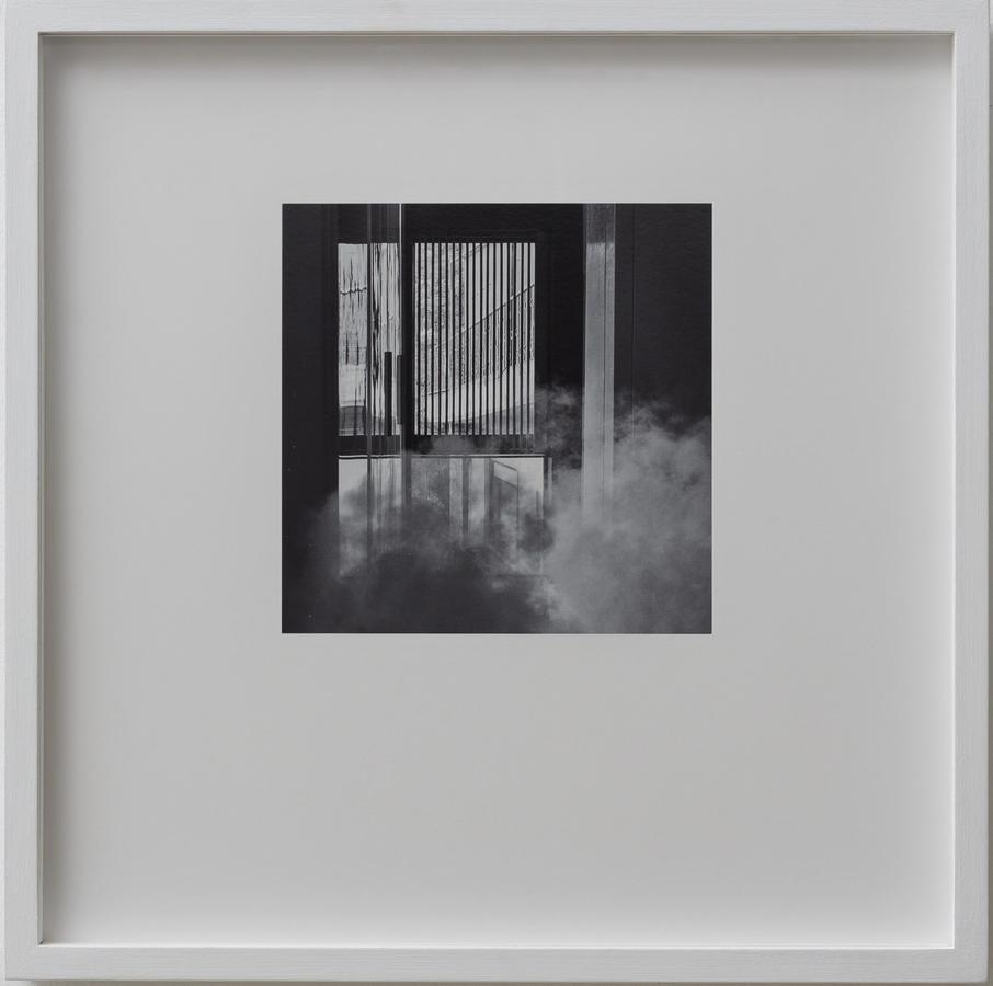 "Shilpa Gupta   Untitled   Digital photograph printed on photorag paper   13"" x 13""   2016"